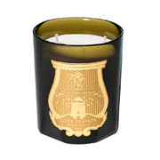 ernesto-scented-candle-800g