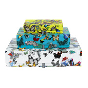 butterfly-parade-boxes-set-of-3