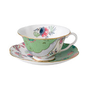 butterfly-bloom-teacup-and-saucer-green