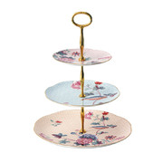 cuckoo-3-tier-cake-stand