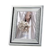 with-love-photo-frame-8x10-1
