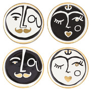 marseilles-coasters-set-of-4