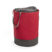 crunch-large-round-bin-red-charcoal