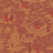chinese-toile-wallpaper-100-8041