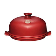 bread-cloche-red
