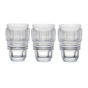machine-collection-set-of-glasses-large-8-7cm