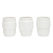 machine-collection-set-of-3-porcelain-cups