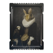 galerie-de-portraits-large-rectangular-tray-zhao
