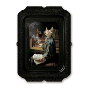 galerie-de-portraits-antique-style-rectangular-tray-lazy-victoire