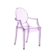 loulou-ghost-children-s-chair-violet