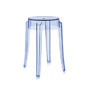 charles-ghost-chair-46cm-light-blue