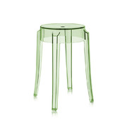 charles-ghost-chair-46cm-green
