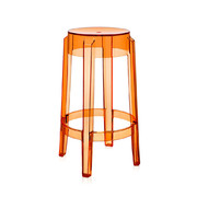 charles-ghost-hocker-65-cm-orange