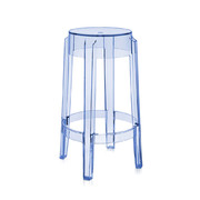 charles-ghost-chair-65cm-light-blue