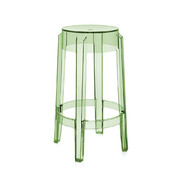 charles-ghost-hocker-65-cm-gruen