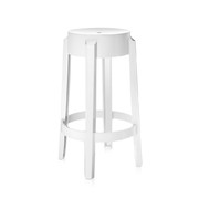 charles-ghost-chair-65cm-glossy-white