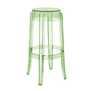 charles-ghost-chair-75cm-green