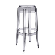 tabouret-charles-ghost-75-cm-gris-fume