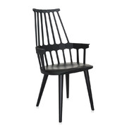 comback-four-legs-chair-black-black