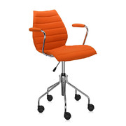 maui-soft-swivel-armchair-orange