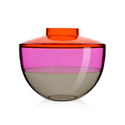 shibuya-vase-orange-violet-smoke