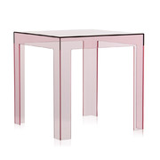 jolly-side-table-pink