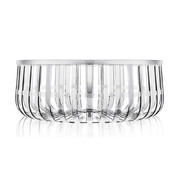 panier-table-crystal
