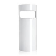 umbrella-stand-white