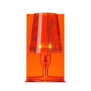 take-table-lamp-orange