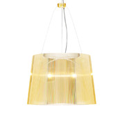 ge-ceiling-lamp-yellow