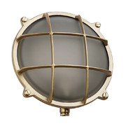 round-bulkhead-light-brass-large
