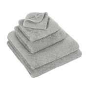super-pile-egyptian-cotton-towel-992-face-towel