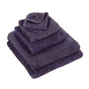 super-pile-egyptian-cotton-towel-420-bath-towel