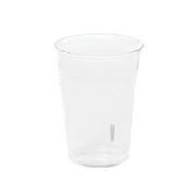 estetico-quotidiano-si-glass-cup