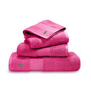 player-towel-pink-bath-towel