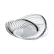 trinity-fruit-bowl-stainless-steel