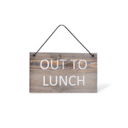 wooden-hanging-sign-out-to-lunch