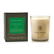 manor-classic-candle-english-garden-190g