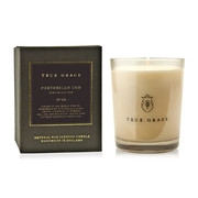 manor-classic-candle-portabello-oud-190g