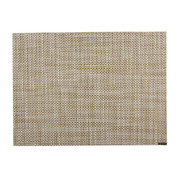 basketweave-rectangle-placemat-white-gold-1
