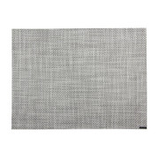 basketweave-rectangle-placemat-white-silver