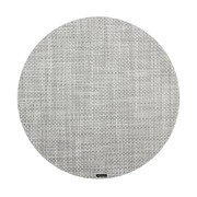 basketweave-round-placemat-white-silver