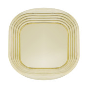 form-tray-gold