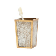 atwater-toothbrush-holder-antiqued-gold