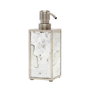 atwater-soap-pump-silver-leaf