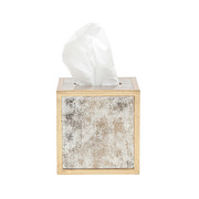 atwater-tissue-box-antiqued-gold