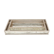 atwater-tray-set-silver-leaf