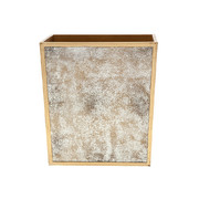 atwater-rectangular-waste-bin-antiqued-gold