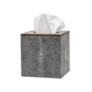 manchester-tissue-box-grey