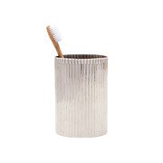 redon-toothbrush-holder-shiny-nickel